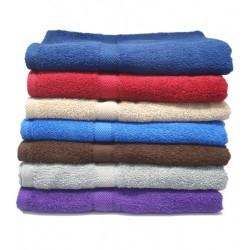 Bath Towel JD3244-1 (dark...
